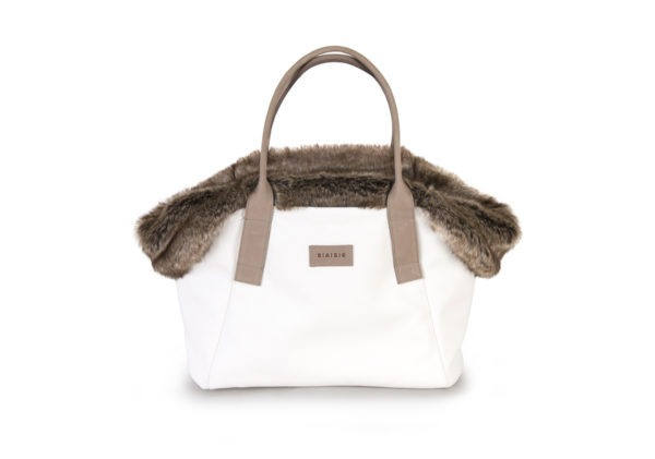 Torba EXCLUSIVE Bright White