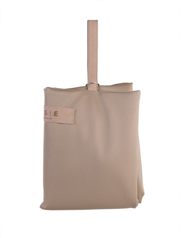 Mata EXCLUSIVE Simply Taupe