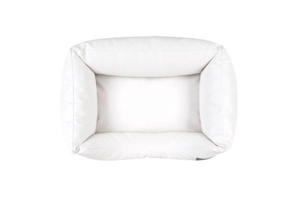 Kanapa EXCLUSIVE Bright White