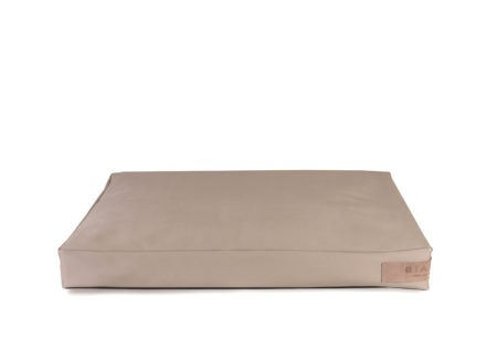 Materac EXCLUSIVE Simply Taupe